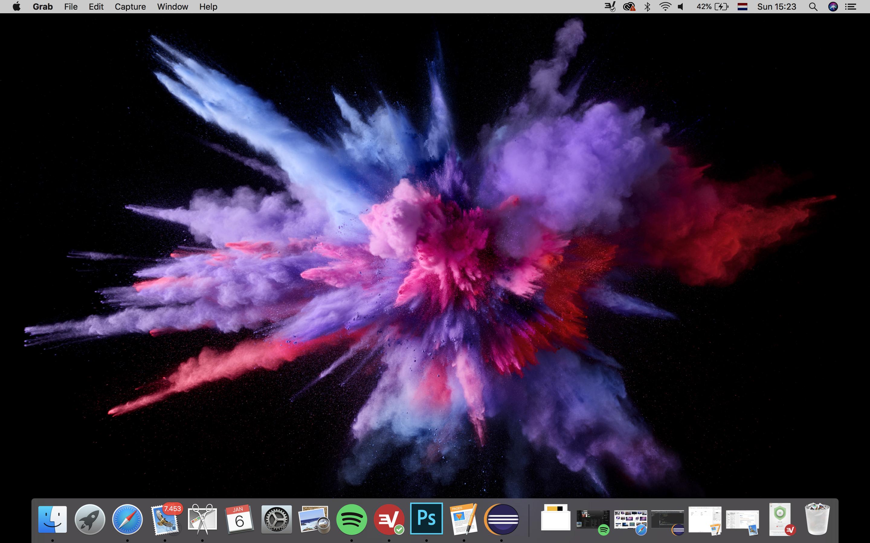 desktop java programming